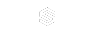 Stratus Construction Group  Residential & Commercial Construction Projects New York City & Greater Metropolitan Area